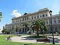 Piazza Cavour - Palazzo di Giustizia - panoramio.jpg