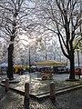 Piazza Fontanesi - Reggio Emilia, Italy - December 8, 2012 - panoramio (1).jpg
