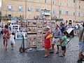 Piazza Navona 0011.JPG