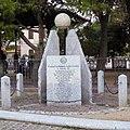 Piazza Umberto I o Comando, La Maddalena, Sardinien, Italy - panoramio (1).jpg