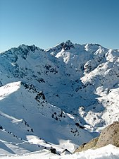 Pico Almanzor en Sierra de Gredos.JPG