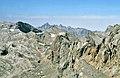 Picos de Europa 1975 73.jpg