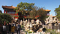 Pictures from The Forbidden City (12034795195).jpg
