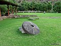 Piedra de molino - panoramio.jpg