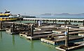 Pier39SanFrancisco1991.jpg