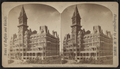 Pierce's Palace Hotel, by A. W. Simon.png