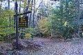 Piercefield, NY, USA - panoramio (13).jpg