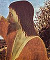 Piero della Francesca - Baptism of Christ (detail) - WGA17597.jpg