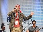Pierpoljak, Montreal 2015-06-11 - 049.jpg