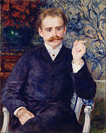 Pierre-Auguste Renoir (French - Albert Cahen d'Anvers - Google Art Project.jpg