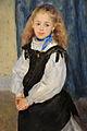 Pierre-Auguste Renoir - Portrait of Mademoiselle Legrand, 1875.jpg