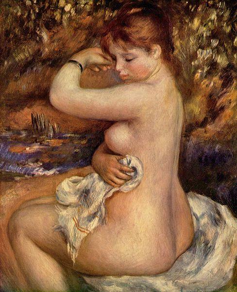 File:Pierre-Auguste Renoir 085.jpg