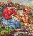 Pierre-Auguste Renoir 151.jpg