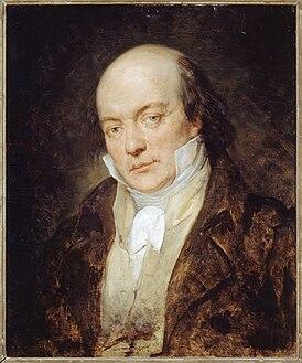 Pierre-Jean Béranger.jpg