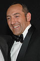 Pierre-Yves Noël Deauville 2010.jpg