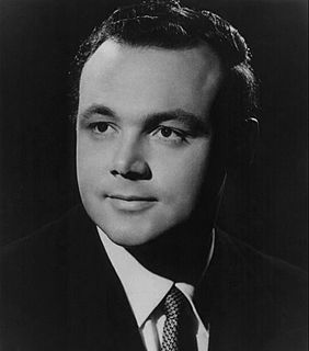 Pierre Duval (singer) Canadian opera singer