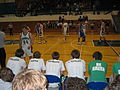 Pierre Governors high school basketball game.JPG