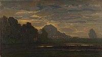 Piet Mondriaan - Fen near Saasveld - 0334268 - Kunstmuseum Den Haag.jpg