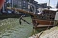 Pieter Boele, Tugboat, Dordrecht (13779628165).jpg
