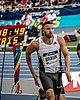 Pieter Braun - Longueur - Triathlon Hommes (48614415183).jpg