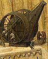 Pieter Bruegel d. Ä. 078.jpg