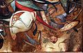 Pieter bruegel il vecchio, Caduta degli angeli ribelli, 1562, 39.JPG
