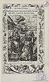 Pieter van der borcht-abraham de bruyn-HUMANAE SALUTIS MONUMENTA (11).jpg