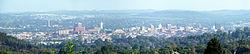 Pietermaritzburg.jpg
