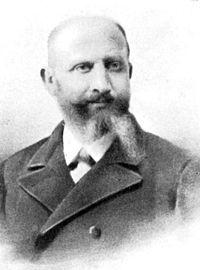 Pietro Pavesi.jpg