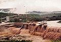 PikiWiki Israel 15080 Winter 1992.jpg