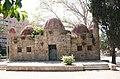 PikiWiki Israel 32000 Geography of Israel.jpg