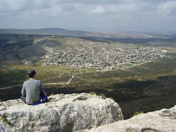 PikiWiki Israel 32275 Shaab in Lower Galilee.jpg