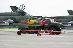 Piknik Lotniczy Świdwin 2014 DSC 9091 (14456588458).jpg