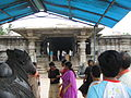 Piligrims at the thousand pillar temple.jpg