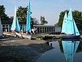 Pilkington Sailing Club - geograph.org.uk - 979024.jpg