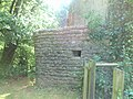 Pillbox, Aylsham Mill - geograph.org.uk - 1024542.jpg