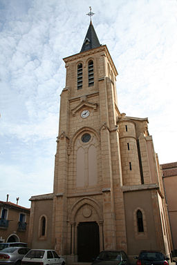Pinet eglise.jpg