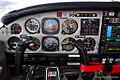 Piper Seneca Cockpit (4110693369).jpg