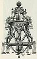 Pisa Duomo lampadario in bronzo.jpg