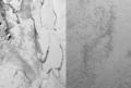Pits in Pluto's Sputnik Planum (bright).png