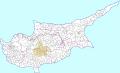 PitsiliaAreaCyprus.png