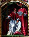 Pius IV und Kardinal Markus Sittikus III 02.jpg