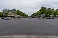 Place Charles-de-Gaulle, Paris 14 June 2015.jpg