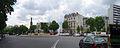 Place Félix Eboué, Paris mai 2014.jpg