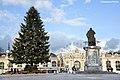 Place Stanislas (39192255292).jpg