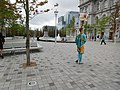 Place Vauquelin Montreal 30.jpg