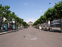 Place broglie.JPG