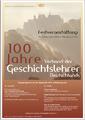 Plakat 2013.png