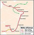 Plan-metro-erevan.jpg