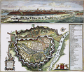 Plan and view of Gdańsk 1687.PNG